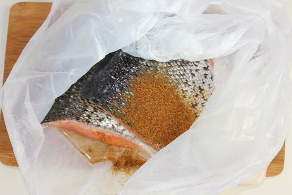 salmon-lemon-chill