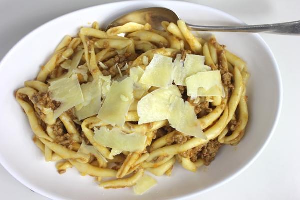 best-bolognese