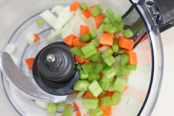 carrot-onion-celery