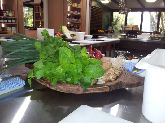 fresh-thai-ingredients