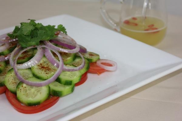 indian-salad