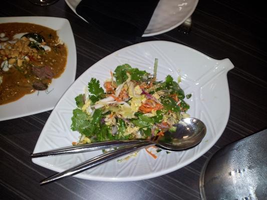 pickled-vegetable-salad
