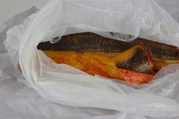 smoked-cod