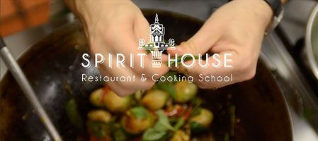 spirit-house-cooking-school-yandina