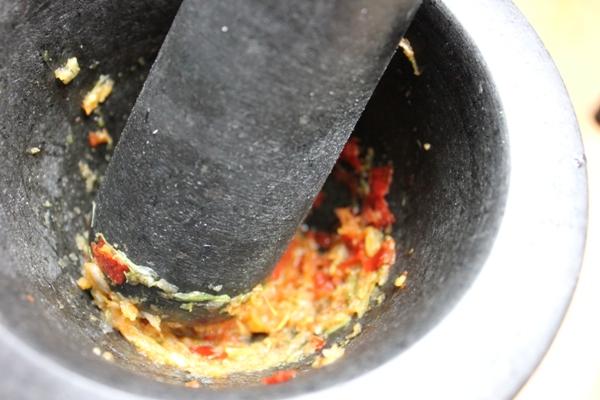 mortar-and-pestle