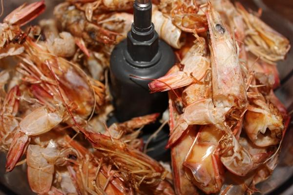 roasted-prawn-shells