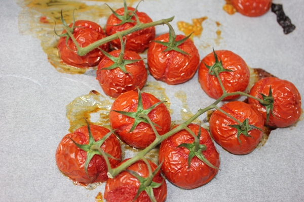 roasted-truss-cherry-tomatoes