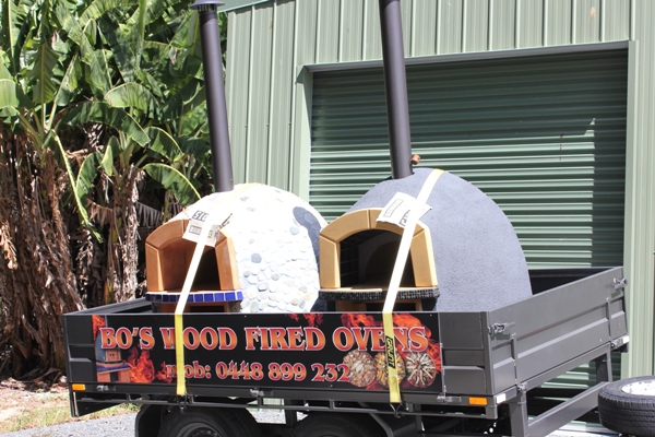 bos-wood-fired-ovens