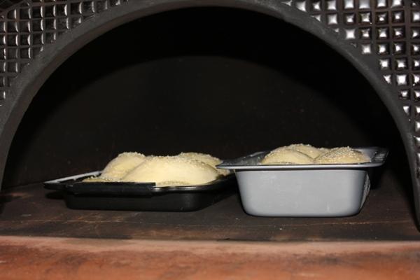 bread-oven