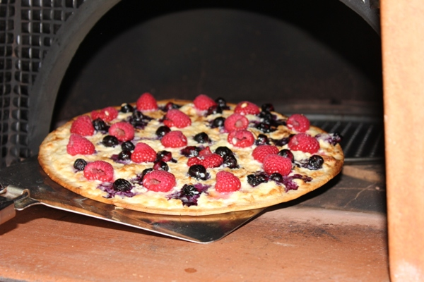 sweet-pizza