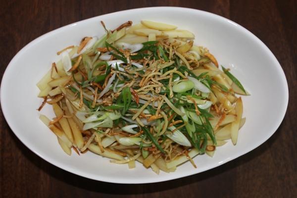 asian-potato-salad