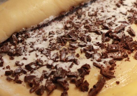chocolate-cinnamon-babka-filling