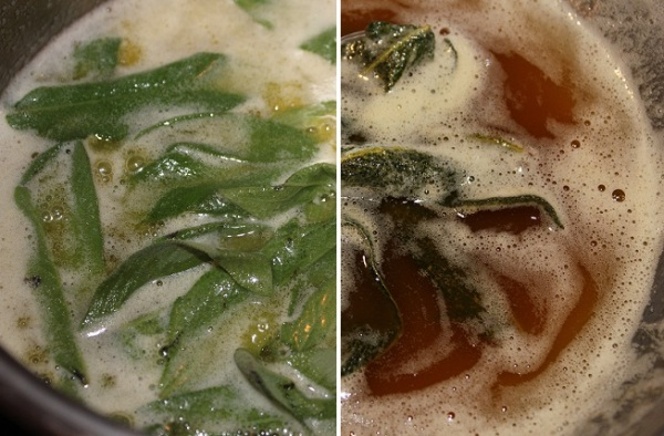 sage-browned-butter
