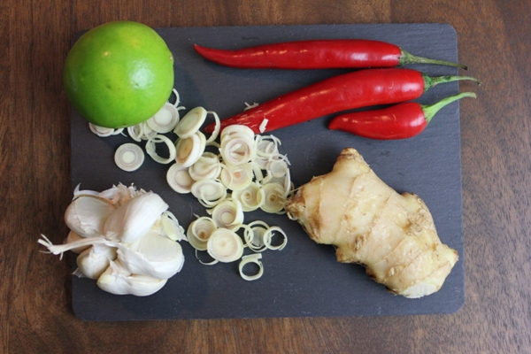 sambal-ingredients