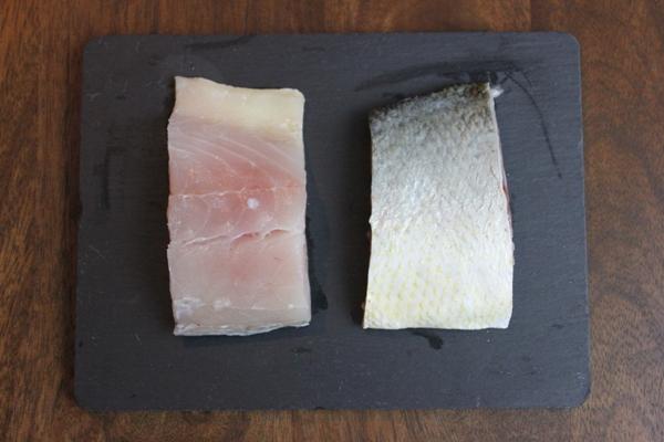 skin-on-blue-salmon-fillets