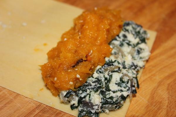 spinach-ricotta-pumpkin-rotolo