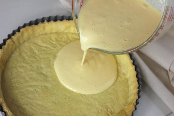 baked-yoghurt-batter