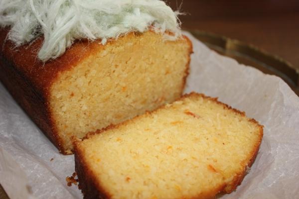 orange-blossom-syrup-cake