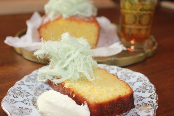 semolina-coconut-marmalade-cake