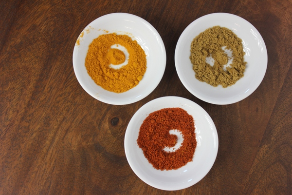 bhaji-spices