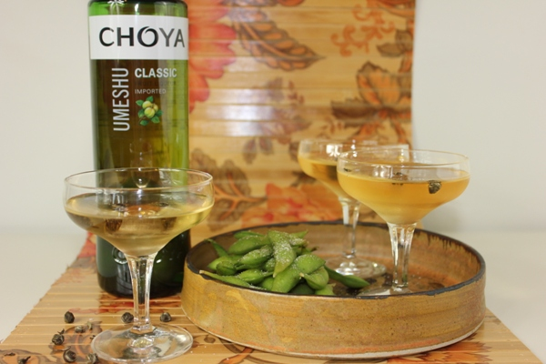 green-tea-choya-martini