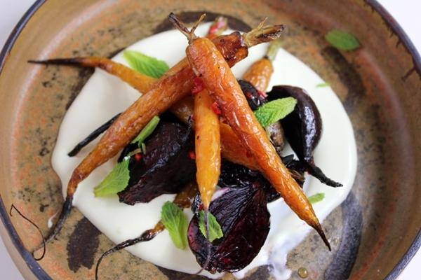 carrot-beet-salad
