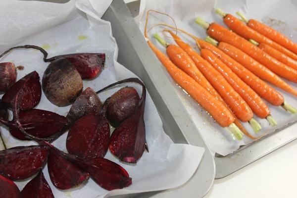 carrots-beets