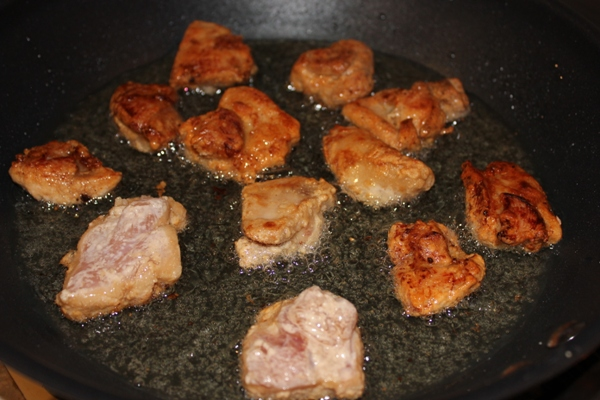 fried-karaage-chicken