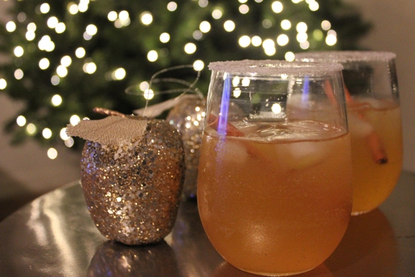 gingerbread-cocktail