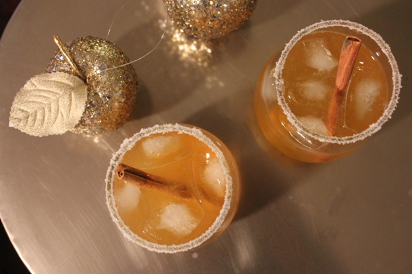 gingerbreadhouse-cocktail