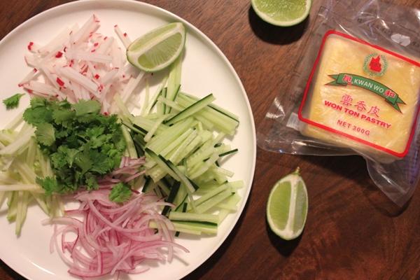 tostada-vegetables