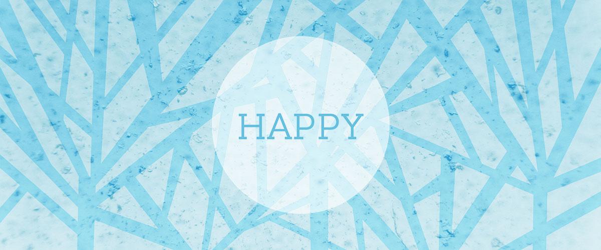 Portfolio - Happy