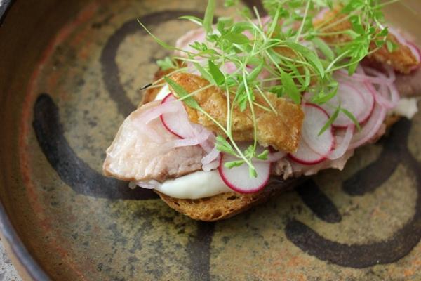 pork-belly-garlic-aioli
