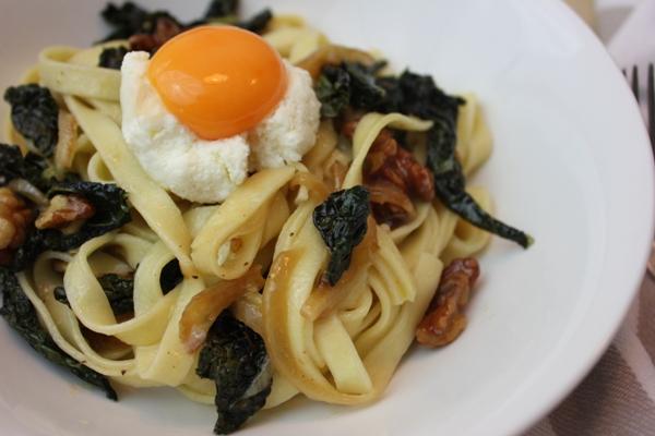 ricotta-egg-yolk-pasta