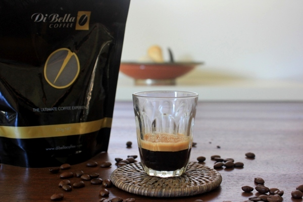 di-bella-coffee