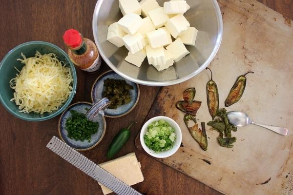 jalapeno-popper-dip-ingredients