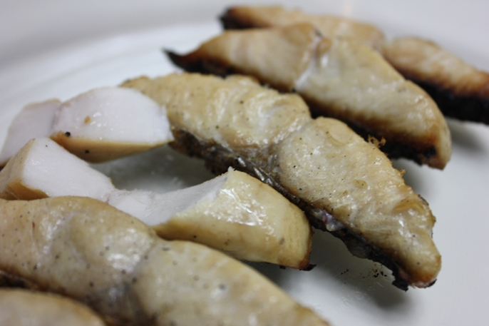 smoked-mackerel