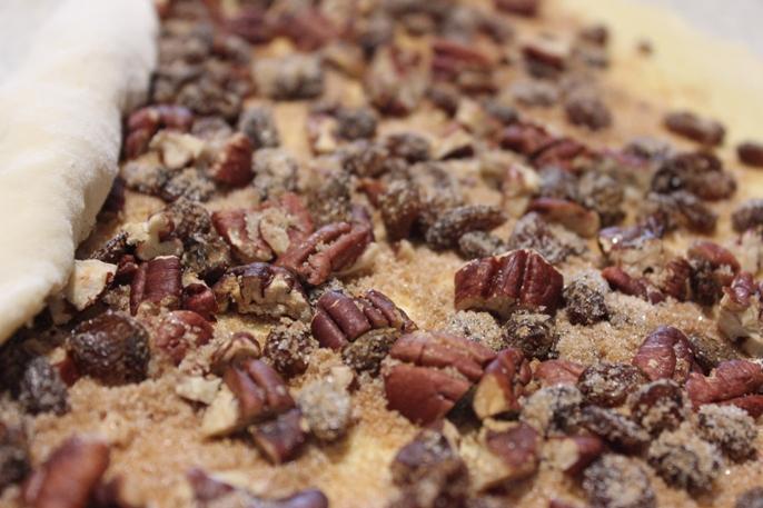 chelsea-buns-scone-dough
