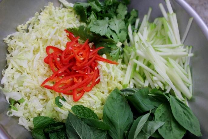 asian-salad