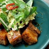 chilli-caramel-pork-belly-saladFIB