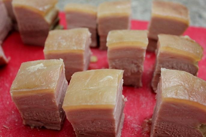 pork-belly-cubes