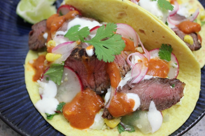 spicy-steak-tacos