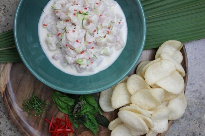 thai-coconut-ceviche
