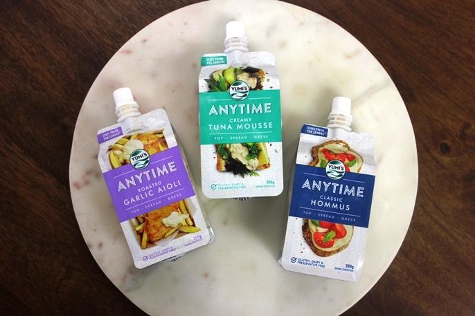 yumis-anytime