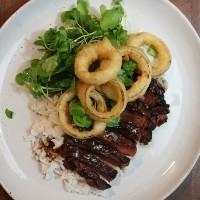 eatin-mess-steakFI