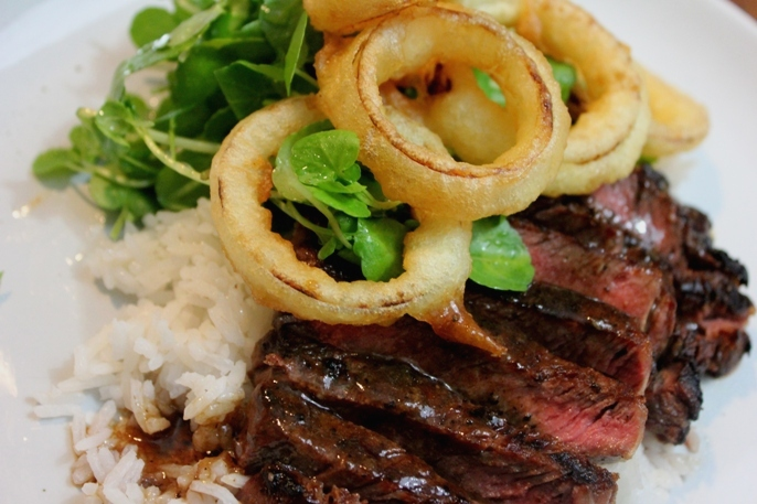 steak-onions