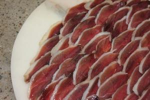 Duck Ham