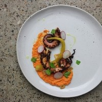 grilled-octopus-romesco