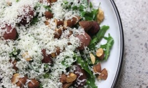 roasted-grape-saladfi