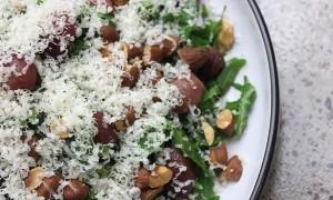 roasted-grape-saladfi